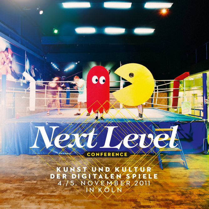 CRT: Next Level Conference II