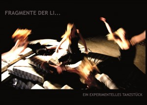 Fragmente_der_Li