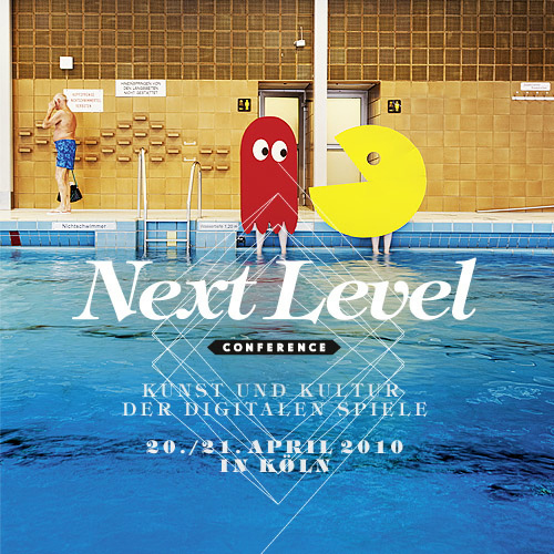 CRT: Next Level Conference I