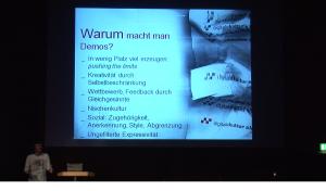 Vortrag_Sigint_2010