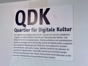 Wien_Quartier_fr_digitale_Kultur
