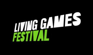 living-games-festival_logo