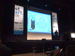 stArt_Conference_09