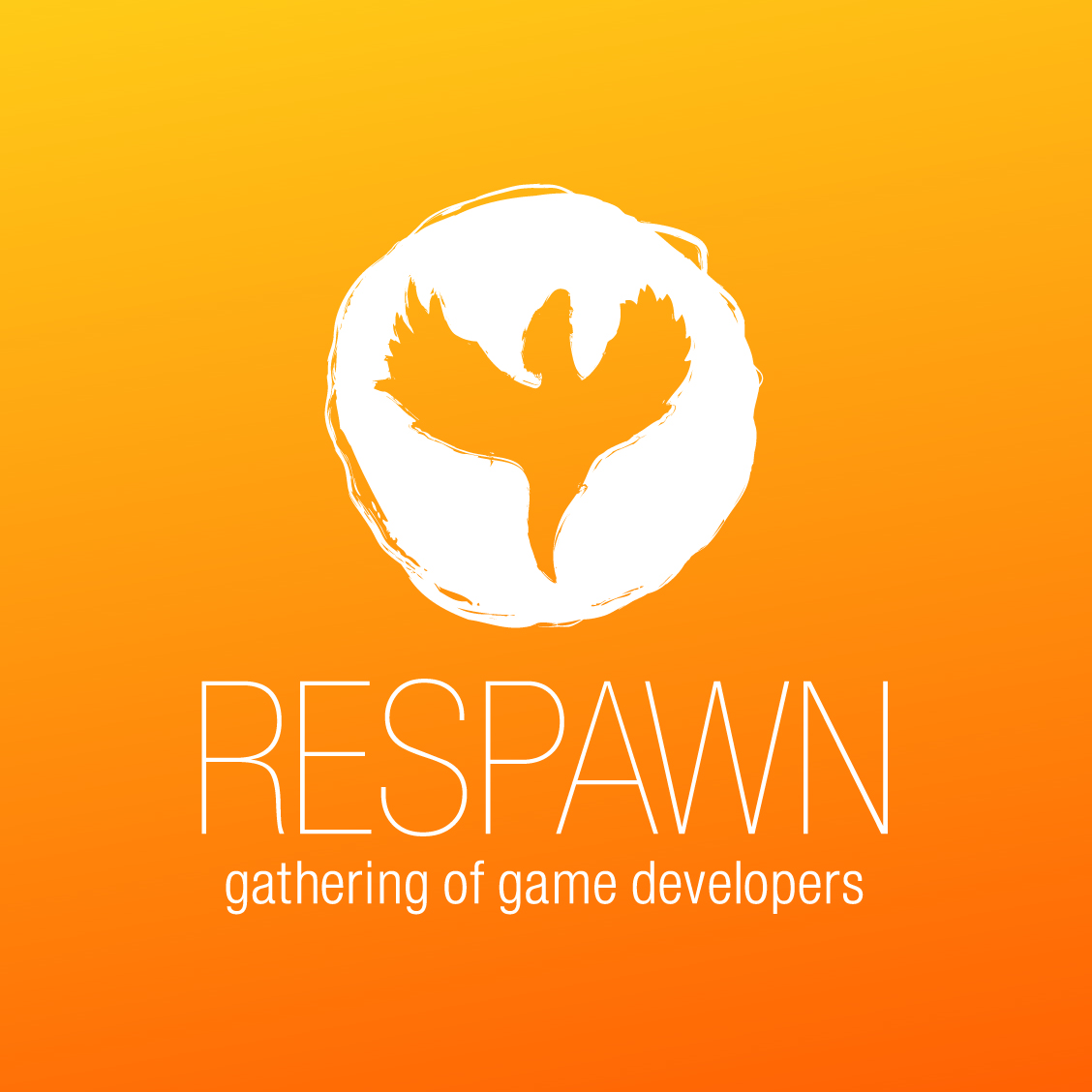 Respawn Gathering 2016