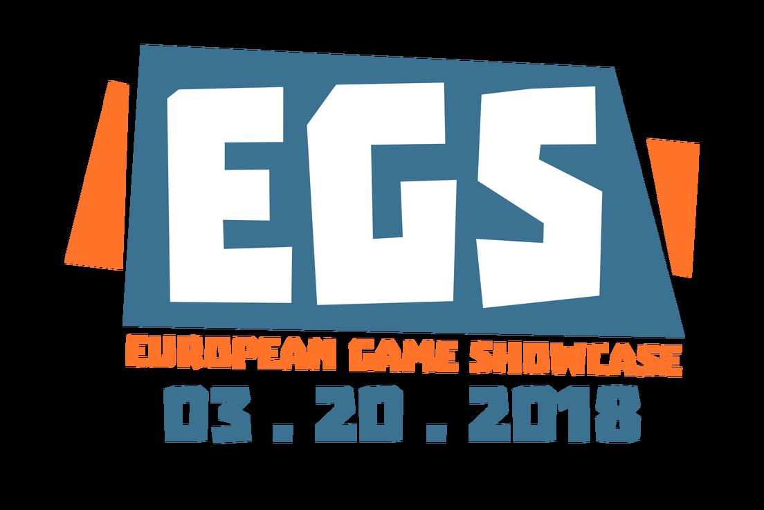 European Game Showcase 2018